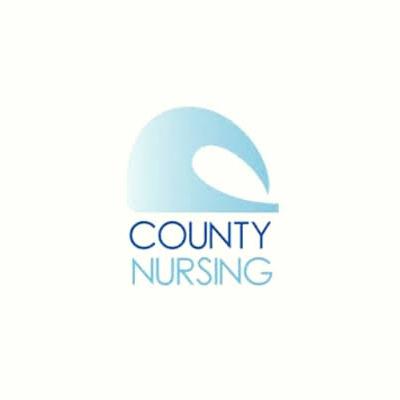 County Nursing